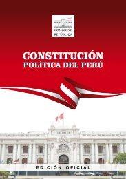 Constitucion-politica-08-04-19