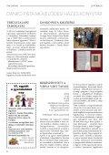 A Mi Lapunk 2019. május - Page 6