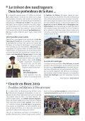 ICI MAG - MAI 2019 - Page 7