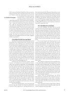 LT_Artikel - Seite 2