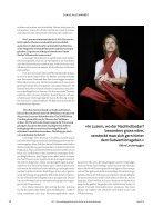 LT_Artikel - Seite 5