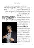 LT_Artikel - Seite 6