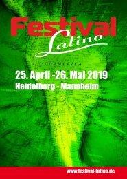 Festival-Latino_2019_web