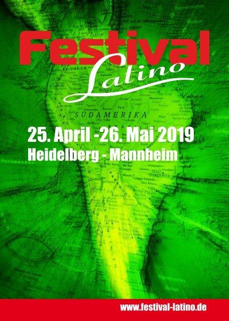 Festival-Latino_2019