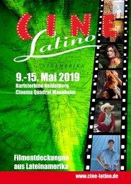 Cine-Latino_2019