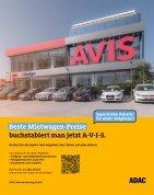 ADAC Motorwelt Mai 2019 - Seite 2