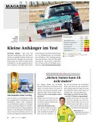 ADAC Motorwelt Mai 2019 - Seite 6