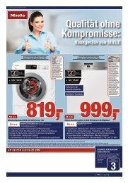 VKF Prospekt P 4134