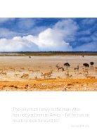 DIAMIR Südliches Afrika Katalog 2019 - Seite 3