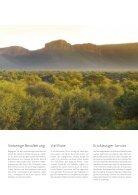 DIAMIR Südliches Afrika Katalog 2019 - Seite 7