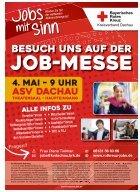 Job2019_Dachau - Page 6