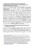 Die akademische Burschenschaft Markomannia Wien zu Deggendorf im Netzwerk der Neuen Rechten - Page 3