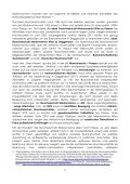 Die akademische Burschenschaft Markomannia Wien zu Deggendorf im Netzwerk der Neuen Rechten - Page 4