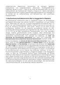 Die akademische Burschenschaft Markomannia Wien zu Deggendorf im Netzwerk der Neuen Rechten - Page 5