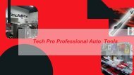Purchase Best Auto Tools Online