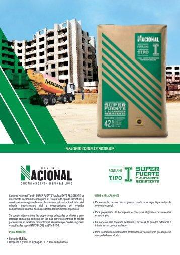 Bolsa_N_I_nuevo  NACIONAL