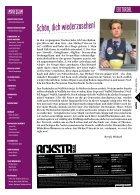 RCKSTR Mag.  #165 April 2019 - Seite 3
