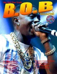 MAY BOOSIE BADAZZ 2019