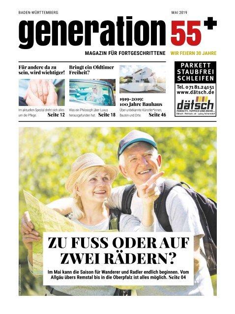 Dating kostenlos in arzl - Ficktreffen in Leinfelden-Echterdingen