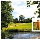 Imagebroschure_Golfclub-Erlangen - Seite 2
