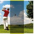 Imagebroschure_Golfclub-Erlangen - Seite 5