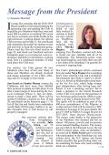 AWC Going Dutch May_June 2019 - Page 6