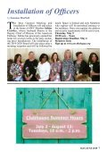 AWC Going Dutch May_June 2019 - Page 7