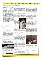 OKUL DERGİ TASLAK - Page 3