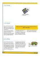 OKUL DERGİ TASLAK - Page 4