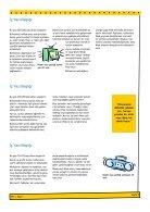 OKUL DERGİ TASLAK - Page 5