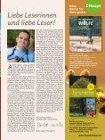 naturgucker Nr. 42 - Seite 3
