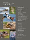 naturgucker Nr. 42 - Seite 4