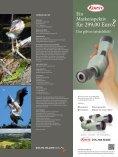 naturgucker Nr. 42 - Seite 5