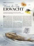 naturgucker Nr. 42 - Seite 6