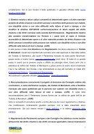 La mia attività al Parlamento europeo - Page 4