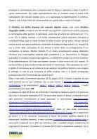 La mia attività al Parlamento europeo - Page 6