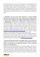 La mia attività al Parlamento europeo - Page 7