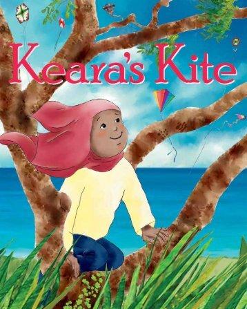 Keara's Kite