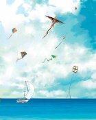 Keara's Kite - Page 2