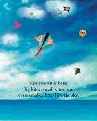 Keara's Kite - Page 3