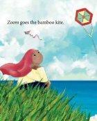 Keara's Kite - Page 4
