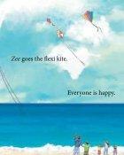 Keara's Kite - Page 5