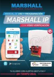 Manual-MARSHALL-IP