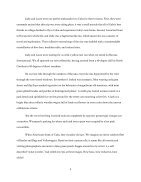 Unlimited ice cream for communists - Page 5
