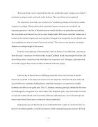 Unlimited ice cream for communists - Page 6