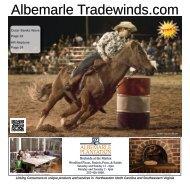 May 2019 Albemarle Tradewinds Web Final