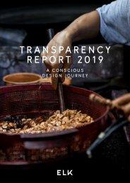 ELK Transparency Report 2019