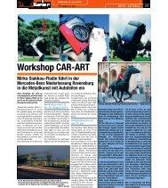 Car-Art-Workshop