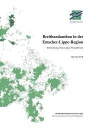 2018-Bericht-Breitbandausbau-Emscher-Lippe