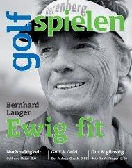SWP-Golf_2019_Web